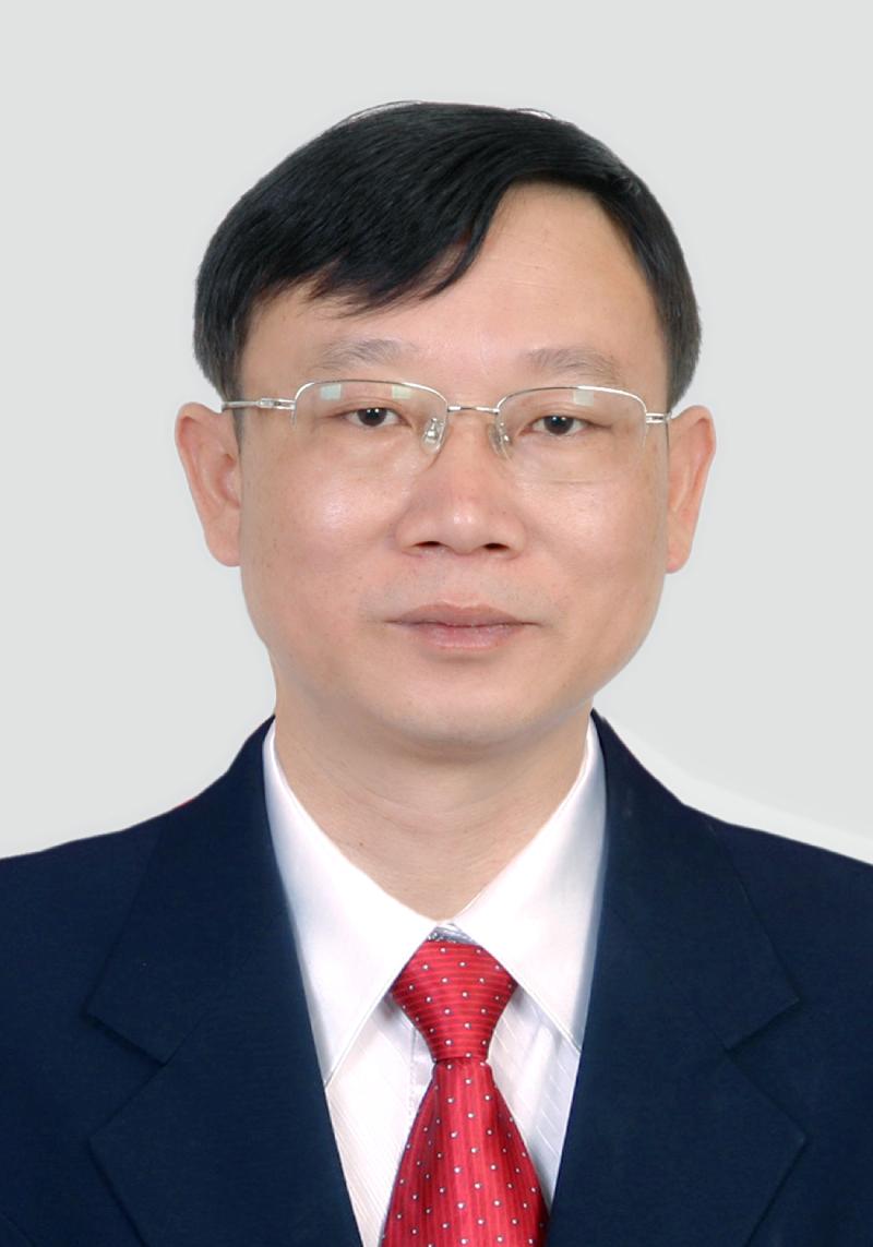 国家信访局咨询电话_毛兴明-楚雄州财政局